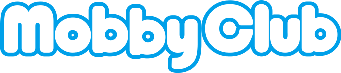 mobby_logo_outline_blue